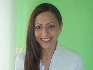 Simona Busciolano igienista dentale dentista fiumicino torrimpietra