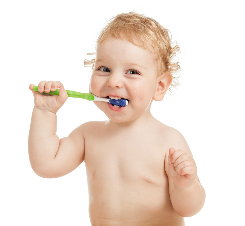 photodune-3265524-happy-child-brushing-teeth-s