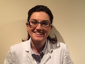 Giuliana-Consoli ortodonzista-dentista-fiumicino-torripietra